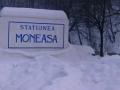Statiunea Moneasa | Galerie foto Moneasa