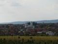 Orasul Sebis