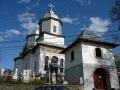 Poze Biserica din Nucsoara | Galerie Foto Nucsoara