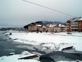 Poze Onesti | Iarna la Onesti