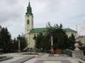 Centrul Orasului Oradea   Galerie Foto Oradea