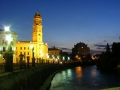 Primaria Oradea | Fotografii si Imagini din Oradea