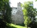 Castelul din Bran