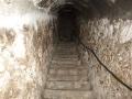Imagini Pasaj Secret din Castelul Bran | Galerei Foto Localitatea Bran