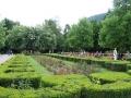Poze Brasov | Parcul Central Brasov