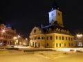 Piata Sfatului Brasov | Iarna in Brasov