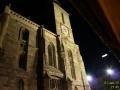 Vedere Biserica Neagra