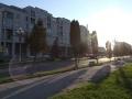 Imagini Orasul Fagaras | Fagarasul in poze