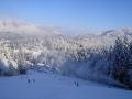 Ski Predeal