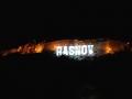 Orasul Rasnov | Poze Rasnov noaptea