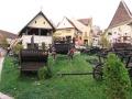 Case din Rasnov