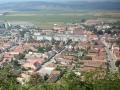 Imagini panoramice Rasnov | Fotografii localitatea Rasnov