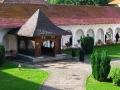 Manastirea Sambata | Galerie Foto Sambata de Sus