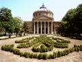 Poze Bucuresti | Ateneul Roman Bucuresti