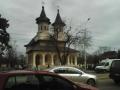 Biserica Bucuresti