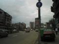 Bulevard Bucuresti