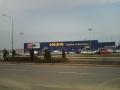 Ikea Bucuresti