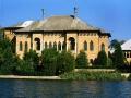 Palatul Mogosoaia