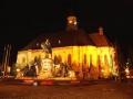 Biserica Catolica Sfantu Mihail | Galerie foto Cluj Napoca