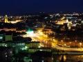Cluj Napoca noaptea