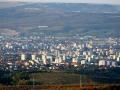Vedere Cluj Napoca