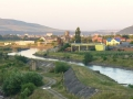 Localitatea Gilau | Galerie foto Gilau