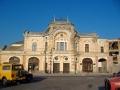 Teatrul Municipal | Galerie foto Turda