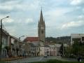 Orasul Turda