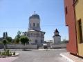 Biserica Cernavoda
