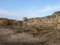 Poze Constanta | Cetatea Histria