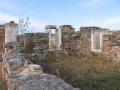 Poze Constanta | Imagini Cetatea Histria