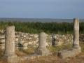 Poze Constanta | Poze Cetatea Histria