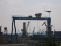 Poze Constanta | Portul Tomis