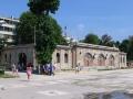 Poze Constanta | Orasul Constanta
