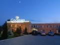 Hotel GG Gociman