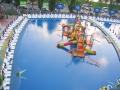 Aqua Magic | Parcul de distractie din Mamaia