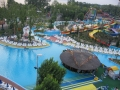 Poze Parcul Aqua Magic Mamaia | Imagini statiunea Mamaia