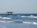 Valuri Marea Neagra