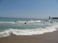 Plaja Neptun