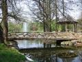 Parcul Poporului Craiova | Foto Craiova