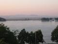 Fluviul Dunarea | Galerie foto Galati | Poze Galati