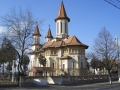 Fotografii Biserica din Ivesti | Galerie Foto Localitatea Ivesti