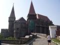 Poze Castelul Corvinilor Hunedoara