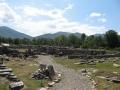 Cetatea Sarmizegetusa