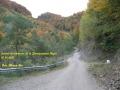 Drumul spre Sarmizegetusa
