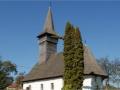 Biserica din Coas Maramures