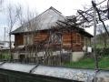 Casa Maramureseana