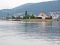 Insula Orsova