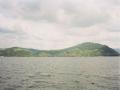 Imagini Dunarea la Orsova | Fotografii fluviul Dunarea Orsova