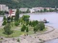 Imagini Parc Orsova | Fotografii Orasul Orsova